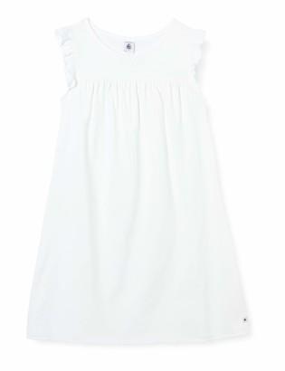 Petit Bateau Girl's 5547801 Nightie
