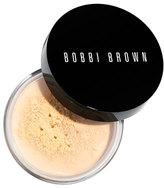 Bobbi Brown Sheer Finish Loose Powder - Golden Brown