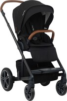 Nuna 2019 MIXX(TM) Stroller