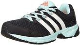 adidas Women's Madison RNR W Running Shoe