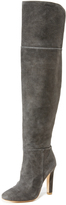 Joie Bentlee Tall Boots