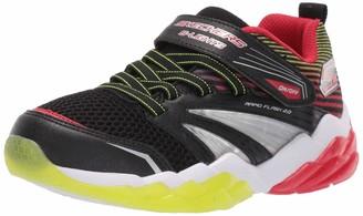 Skechers Boy's Rapid Flash 2.0 Shoe