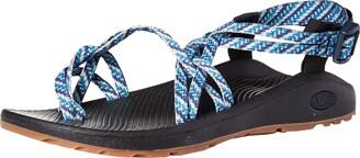 Chaco Women's Zcloud X2 Sport Sandal