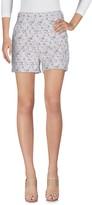 Giambattista Valli Shorts