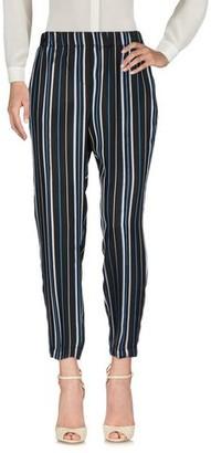 .Tessa Casual trouser