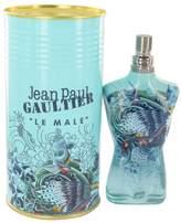 Jean Paul Gaultier Summer Fragrance by