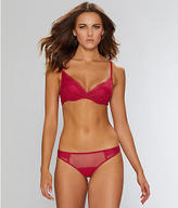OnGossamer Twilight Demi Bra