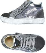 Naturino Low-tops & sneakers - Item 11316094