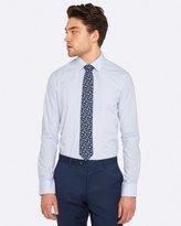 Oxford Beckton Stripe Imperative Shirt