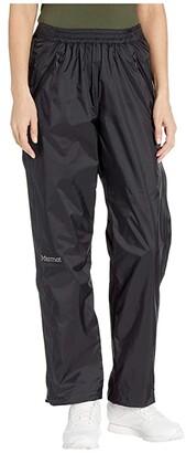 Marmot PreCip(r) Eco Full Zip Pants