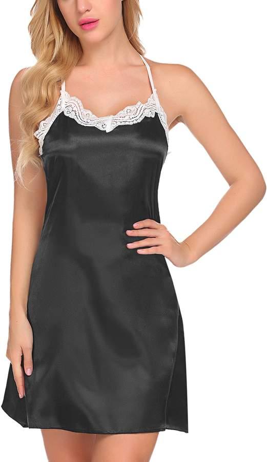 3281604851f Women s Full Length Slips - ShopStyle Canada