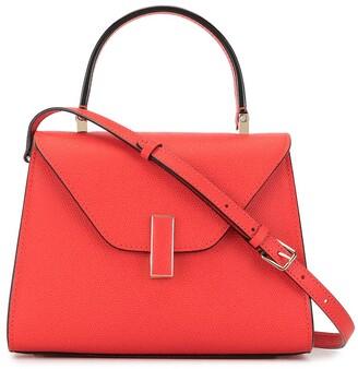Valextra Iside Gioiello handbag