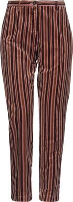 Massimo Alba Casual pants - Item 13367733IP