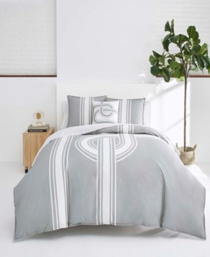 Jonathan Adler Now House by Philippe Full/Queen Duvet Cover Set Bedding