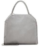 Gray Purse Shopstyle