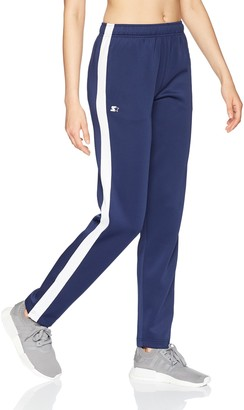 Starter Women's Track Pants Amazon Exclusive