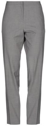 ANTONELLI Casual trouser
