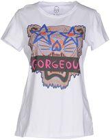 Gorgeous T-shirts