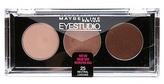 Eyestudio Trio Cream Eyeshadow Set, Neutral Liasons 25