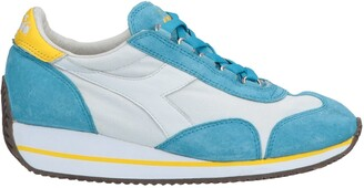 Diadora HERITAGE Low-tops & sneakers