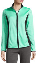 Made For Life Made for Life Mesh Jacket - Petite