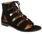 Corso Como Women's Sunrise Ghillie Gladiator Sandal