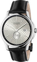 Gucci G-Timeless automatic, 40mm