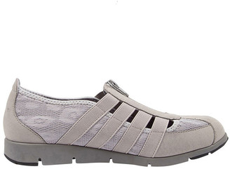 Supersoft By Diana Ferrari Gipsy Sneaker