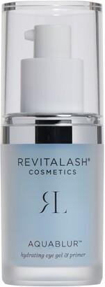RevitaLash AquaBlur(TM) Hydrating Eye Gel & Primer