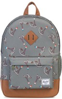 Herschel Boys' Heritage Youth Backpack
