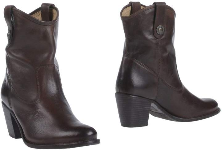 Frye Ankle boots - Item 11108712