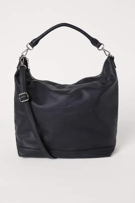 H&M Hobo bag