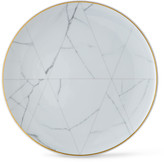 Vista Alegre Carrara Dinner Plate