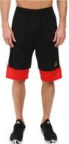 adidas Key Item Team Shorts
