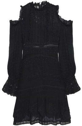 Love Sam Short dress