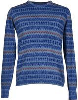 Meltin Pot Sweaters - Item 39495772
