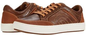 Propet Kellen (Black) Men's Shoes