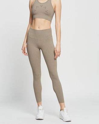 Varley Luna Leggings