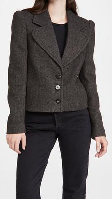 BA&SH Klimt Jacket
