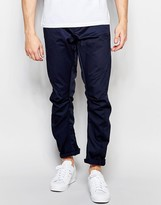 Jack & Jones Chino Trousers