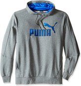 Puma Men's Hero FL Hoody