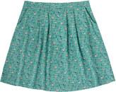 Cath Kidston Little Birds Jersey Skirt