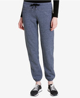 Calvin Klein Slim Fleece Sweatpants