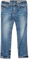 Ralph Lauren Jemma Super Skinny Jean
