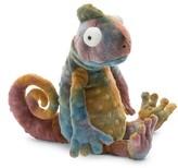 Jellycat Infant Colin Chameleon Stuffed Animal