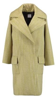 Stella Jean Coat