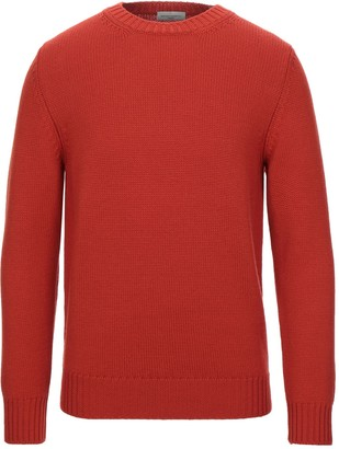 Bruno Manetti Sweaters