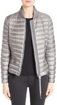 Moncler Women's Blen Down Jacket