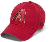 PINK Arizona Diamondbacks Baseball Hat