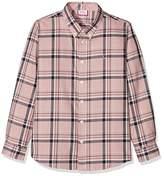 NECK & NECK Boy's 17I07010.31 Shirt
